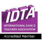 idta-150x146
