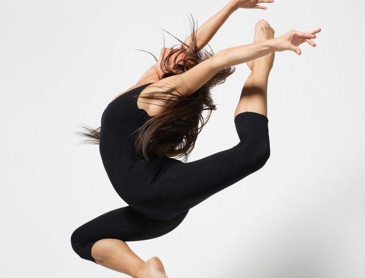 9ee46834946db7d745ee4c8bcfbf466b just so dance - Dessin de danseuse moderne jazz ...